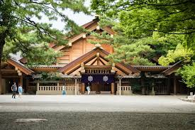熱田神宮の七五三の2018年の日程や混雑状況・蓬莱軒の待ち時間や予約まとめ