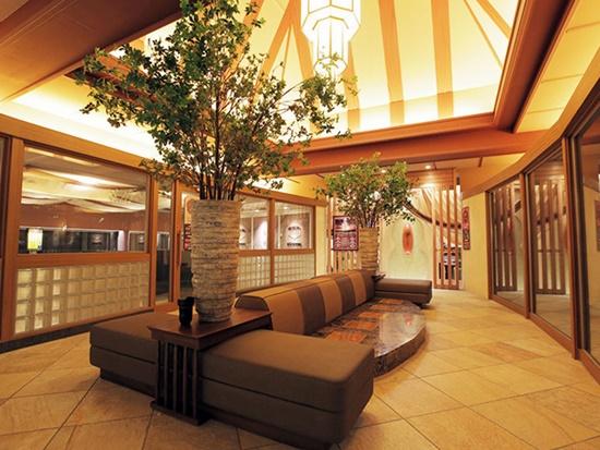 キャナルリゾート名古屋の営業時間・料金・シャトルバス や混雑、クーポンなど口コミ