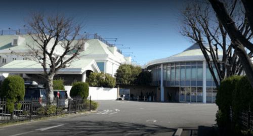 湯~とぴあ宝名古屋ビンゴ・プレミアムルームがおすすめ!料金や駐車場の詳細