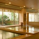 湯~とぴあ宝名古屋ビンゴ・プレミアムルームがおすすめ!料金や駐車場宿泊の詳細