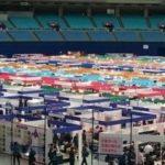 やきものワールド2019の開催日程と時間とアクセス方法を解説!無料で行く裏技もご紹介♪